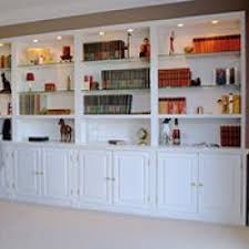 Discount Solid Wood Bookcases Buy Solid Wood Bookcases In Portland Natural Furniture