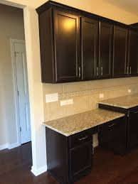 What To Look For In Kitchen Cabinets Charleston Sc New Home Kitchens Charleston New Homes Guide