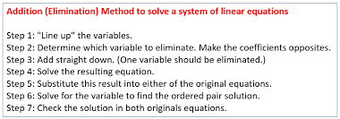 solving systems of equations with fractions or decimals solutions