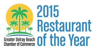The 10 Best Delray Beach Restaurants 2017 Tripadvisor Caffe Luna Rosa