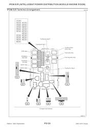 g35 parking light wiring diagram dome light wiring diagram tail