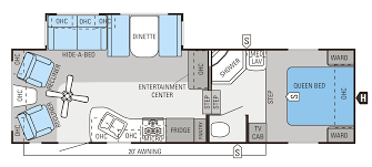 jeep bed plans pdf carel ir33 wiring diagram carel ir manual u2022 wiring diagrams