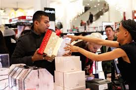 lord and taylor thanksgiving hours retailers with the best and worst return policies