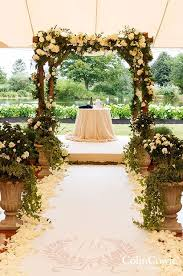 wedding altars wedding altar pictures altar wedding wood arbor and