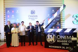 sm southmall movie guide first laser projection system in south east asia to open at sm