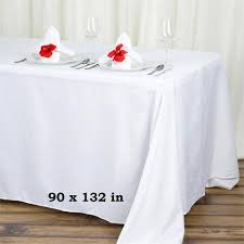 Banquet Table Linen - champagne 120