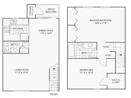 westhills apartments 453 van gordon street lakewood co rentcafé