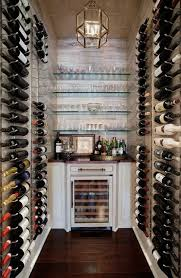 Wine Cellar Wall - you know how you should the expensive wine storage u2013 fresh design