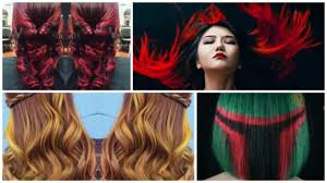 star wars hair styles 10 amazing star wars inspired hairstyles gadgette
