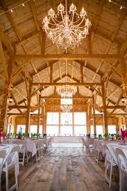 Rustic Barn Wedding Venues Maine Wedding Venue Pictures Barn Photo Gallery