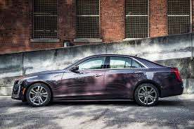 2014 cadillac cts price 2014 cadillac cts vsport four seasons introduction