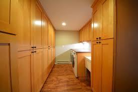Concrete Floor Ideas Basement Basement Lvt Ideas Basement Masters