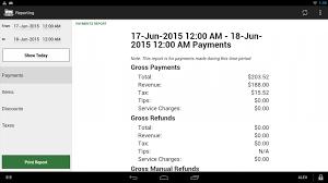665634279139 how to get receipt from amazon pdf quicken