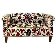 sofa thomasville sofas sectional sofa bed broyhill sofa backless