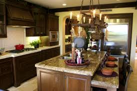 kitchen island sink dishwasher bathroom licious custom luxury kitchen island ideas designs