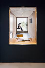137 best interior design images on pinterest architecture