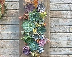wall garden etsy