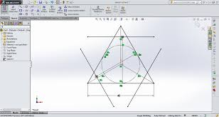 edit sketch pattern in solidworks week 3 computer controlled cutting