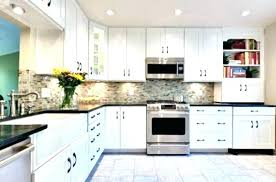 kitchen cabinet replacement doors and drawer fronts replace kitchen cabinet doors and drawer fronts replace kitchen