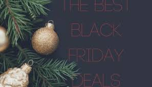 best christmas tree deals black friday small biz saturday sales growing up hollywood