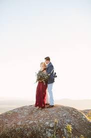 dallas photographers dallas wedding photographers ashton photography experience