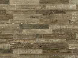 scrap wood indoor flooring materials textures archiproducts