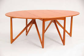 Modern Danish Furniture by Hallmarks Of Danish Modern Furniture Better Living Socalbetter
