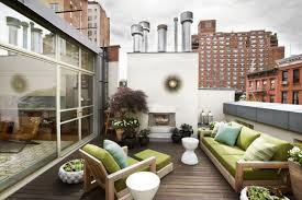 Small Balcony Design Ideas Stylish Eve - Apartment balcony design ideas