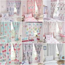 blackout curtains childrens bedroom curtain boys bedroom curtains at target kids window curtains boys