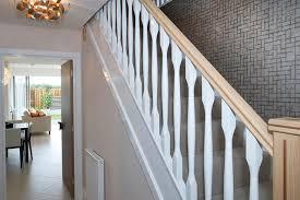 show home interior design show home interior design home design plan