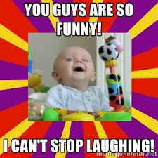 Oh You Stop It Meme - 50 most funny stop meme pictures and images that will make you laugh