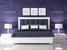 schlafzimmer lila wei entzückende inspiration schlafzimmer lila weiß und stilvoll