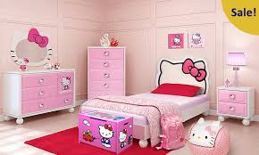 rooms to go bedroom sets sale hello kitty bedroom set rooms to go