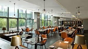 designer hotel subtle sophistication the way forward for luxury travellers in