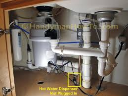 kitchen water filter faucet 19 images water treatment systems