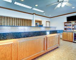 Suburban Furniture Okc by Book Suburban Extended Stay Hotel D U0027iberville Biloxi Hotel Deals