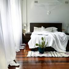 bedroom new style bed design home design bedroom bed design