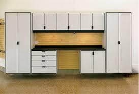 Kitchen Cabinets Clearance Sale Bathroom Prepossessing Triton Cabinets Garage Storage Systems