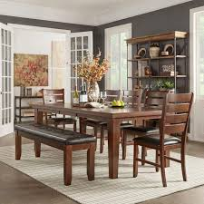 formal dining room decorating ideas home decorating ideas dining room eclectic dining room decorating