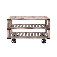 industrial iron wood kitchen trolley natural black buy kitchen 11 best industrial metal cart ideas images on pinterest industrial