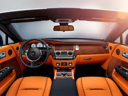 rolls royce dawn the new rolls royce dawn convertible to simply stunning business
