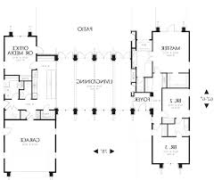 the house designers house plans house designer plan ipbworks