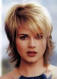 short flip for thin hair gallery of short flicked hairstyles pictures 84 out of 120 in