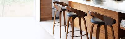 Wooden Bar Stool Plans Free by Bar Stools New And Stylish Barstools Lamps Plus