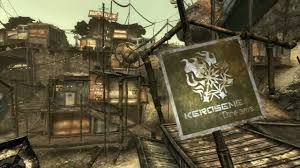 Map Of Fallout 3 by Fallout 3 Beginner U0027s Weapon Guide Youtube