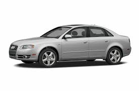 used lexus for sale bristol used cars for sale at wallace imports of bristol in bristol tn