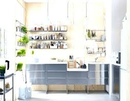 kitchen remodeling ideas and small kitchen remodeling small kitchen remodeling ideas on a budget pictures design modern