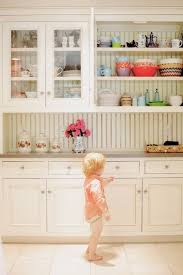 Kitchen Cabinets Open Shelving 267 Best Conserve W Open Shelving Images On Pinterest Home