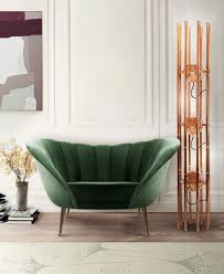 Mid Century Modern Home Decor The Perfect Mid Century Modern Armchair For Your Home Modern