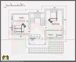 home design for 1200 square feet 1200 sq ft house plans best of 1300 square feet 4 bedrooms 2